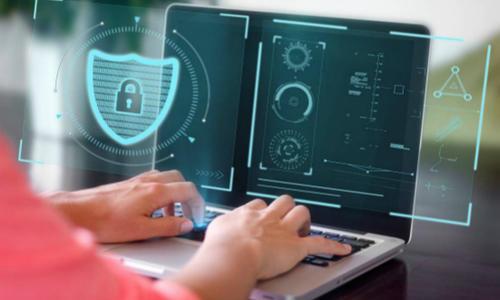 网络安全等级保护制度2.0标准(等保2.0)正式发布,这些调整你需要知道